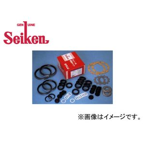 グランドセール 制研 制研/Seiken/Seiken ホイール整備キット SA8247 通常3営業日~1週間程で発送(土日祝日除く), 【返品?交換対象商品】:69f228f7 --- rise-of-the-knights.de