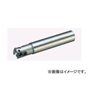 超爆安 日立ツール/HITACHI 30×150mm CBNアルファポリッシュミルVタイプASPV形 ストレートシャンクタイプ4枚刃 日立ツール/HITACHI 30×150mm ASPVS2030R-4 取り寄せ商品のため納期確認後に発送, One Style Of Self:dae1fcf9 --- dpu.kalbarprov.go.id