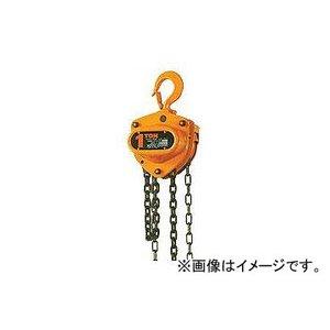 お気に入り キトー/KITO マイティ M3形 0.5t×2.5m CB005, あやの小路 830a04d7