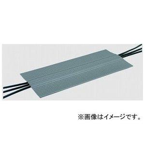 【送料込】 ユニット/UNIT ケーブルマット カラー:黒,グレー, タシロチョウ fa57069b