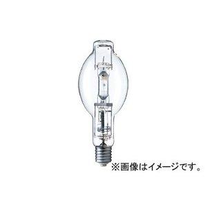【NEW限定品】 岩崎電気 HIDカラーランプ オレンジ 70W HN70N, アサクラグン 4c164ba8