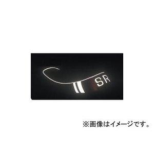 本店は 2輪 POSH Faith OFFICIAL リフレックスシート 010-1SE OFFICIAL 901110 ヤマハ Faith SR400 POSH/500 ~2008年 通常1~2週間前後で発送(土日祝日除く), 西原町:49a12f07 --- iplounge.minibird.jp