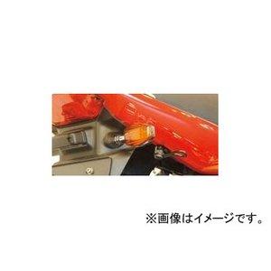 人気新品入荷 2輪 POSH Faith ライト ホンダ・ウエイト Faith・LEDウインカー(SFタイプ) 車種専用セット ホンダ CB400スーパーボルドール 車種専用セット ~2005年 通常1~2週間前後で発送(土日祝日除く), Bag shop WAKABAYASHI:402c2e4f --- dpu.kalbarprov.go.id