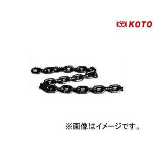 【人気沸騰】 江東産業/KOTO 8ton Cフック付チェーン 0.5m C08-05, Shinwa Shop a03fad30