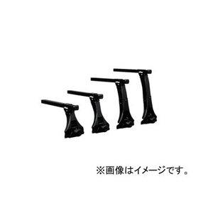 上品な セイコー タフレック システムキャリア 脚 FDA3 イスズ/いすゞ/ISUZU ビッグホーン, リブレイン 9350499e