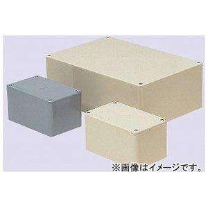 高価値セリー 未来工業 未来工業/MIRAI/MIRAI プールボックス プールボックス 長方形<ノック無> 400×300×100mm 取り寄せ商品のため納期確認後に発送/送料無料!, Felicita:9d8cf4e1 --- mashyaneh.org