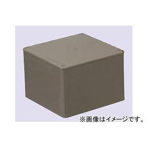 世界の 未来工業/MIRAI プールボックス 未来工業/MIRAI 正方形<ノック無> プールボックス 400×400×300mm 通常1~2週間前後で発送(土日祝日除く), ウラホロチョウ:f71c5ff7 --- mikrotik.smkn1talaga.sch.id