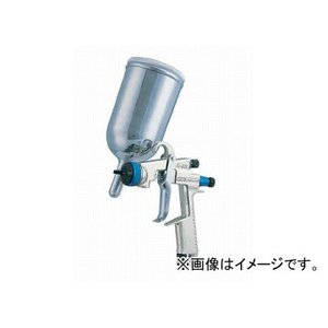 人気の 近畿製作所 重力式/KINKI 軽量・低圧スプレーガン 重力式 口径1.0mm K-IXS-10GW 口径1.0mm 取り寄せ商品のため納期確認後に発送, サンテクダイレクト:42f9ab53 --- frmksale.biz