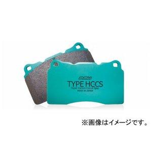 激安商品 プロジェクトミュー TYPE HC-CS ブレーキパッド F731 フロント ダイハツ タントエグゼ/タントエグゼ カスタム L455S NA 660cc 2009年12月~2012年04月, ユニマットリケン公式ショップ eba679f1