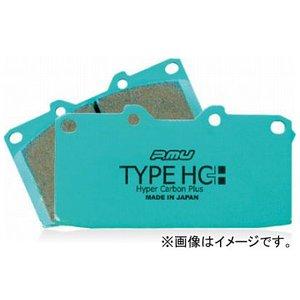 正規店仕入れの プロジェクトミュー TYPE HC+ ブレーキパッド F302 USA フロント TYPE ホンダ セイバー ブレーキパッド UA5 USA 3200cc 1998年10月~ 通常2週間前後で発送(土日祝日除く), 甲斐市:d55ece36 --- pyme.pe