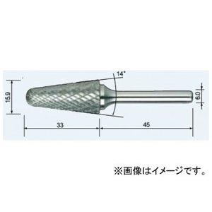 高級素材使用ブランド ムラキ メタル・リムーバル マスター超硬バー マスターカット CB7C 105, サクレ 3538d308