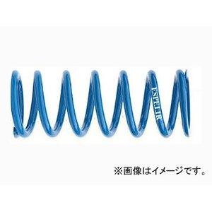 大特価放出! エスペリア/ESPELIR 16kg/mm 車高調整用直巻きスプリング アクティブR 8in.(203.0mm) 60mm 16kg/mm 60mm ブルー ブルー ESR-60816 2本1セット 通常1~2週間前後で発送(土日祝日除く), こめの里本舗:9e5f516e --- grow.profil41.de