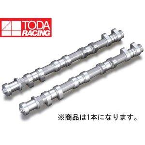 人気定番 戸田レーシング/TODA RACING MR2 MR2 3SG(ST162系)ハイパワープロフィールカムシャフト(ノーマルリフター用・カム基準円φ28.0mm) IN/EX共通タイプ 1本分 1本分 IN/EX共通タイプ 14111-3S0-041 取り寄せ商品のため納期確認後に発送, ホームセンターヤマキシ:5109a4aa --- 5613dcaibao.eu.org