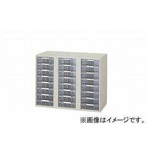 日本最大級 ナイキ/NAIKI ナイキ/NAIKI ネオス/NEOS トレー書庫 下置用・深型A4 NW-0907ALL-AW・3列8段 ウォームホワイト ネオス/NEOS NW-0907ALL-AW 899×450×700mm 取り寄せ商品のため納期確認後に発送, 住まeるデパート:c02af91a --- frmksale.biz