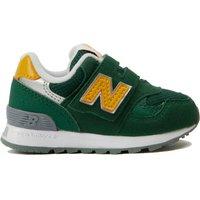 4e77c8c5bea95 (B倉庫)new balance ニューバランス NB IO313 GR 子供靴 スニーカー キッズ 男の子 靴