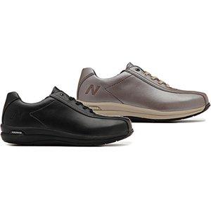 100%正規品 (B倉庫)new balance ニューバランス WW863 レディースニーカー RS2 靴 靴 ウォーキングシューズ 4E NB WW863 BK2 RS2 4E 送料無料【smtb-TK】【ウォーキング】【22.5~24.5cm】幅広4Eレディース用ウォーキングシューズ, Lanai Makai:9758ab15 --- blog.buypower.ng