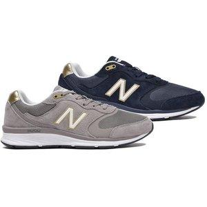 一流の品質 (B倉庫)new balance ニューバランス WW880 レディーススニーカー 靴 ウォーキング シューズ NB WW880 2E NG4 WG4 送料無料, free feel d312e70f