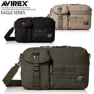 速くおよび自由な アヴィレックス AVIREX EAGLE EAGLE ショルダーバッグ メンズ ボディーバッグ メンズ メンズ ミリタリー AVX3522 メンズ Y-LO 190205-3 アヴィレックス AVIREX EAGLE ショルダーバッグ ボディーバッグ, いつも元気なきもの屋さん:c81d5abe --- ccnma.org