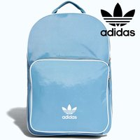 459508e514 adidas アディダス リュックサック 送料無料 バックパック デイパック メンズ レディース ブランド 正規品 .