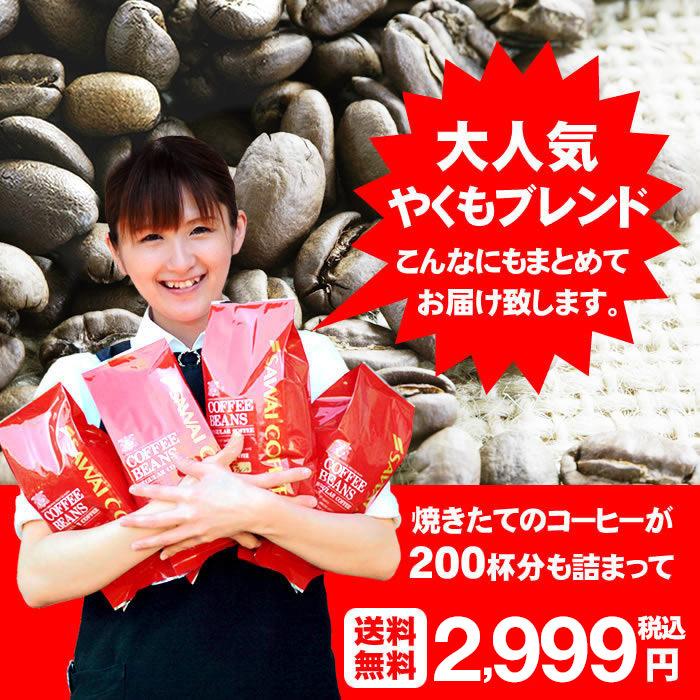 送料無料2999円