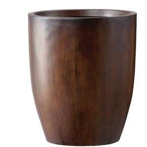 【限定製作】 オンリーワン ティキティキ 3584C 31cm GP3-3584C  【オンリーワン】木のぬくもりをそのままに, 贈ってみんね@ギフト:d3b08af5 --- abizad.eu.org
