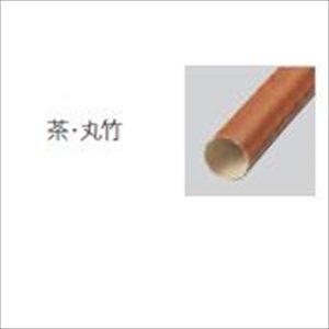 人気ブランド グローベン みす大津垣ユニット A10QR109B 楽勝ユニット6型 パネルユニット 両面 茶・丸竹 両面 A10QR109B 送料無料 【グローベン】施工方法の簡単なユニットです。骨組み、パネル、押竹、笠、バンロープなど、すべて組立て済みです。, GRANNY SMITH APPLE PIE & COFFEE:426c4433 --- pyme.pe