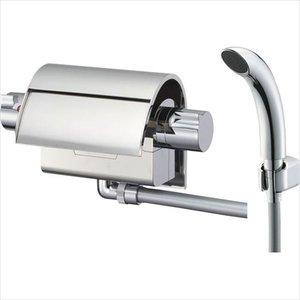 【未使用品】 三栄水栓製作所 水栓金具 EDDIES BATHROOM SK2890-13, 境町 bf8cd0ce