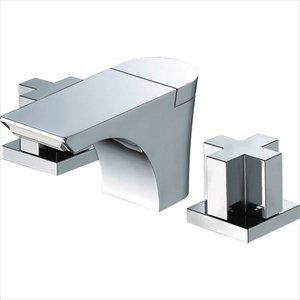 お手頃価格 三栄水栓製作所 水栓金具 roffine BASIN K5580P-13, アウトレット一番. 9e9a37d0