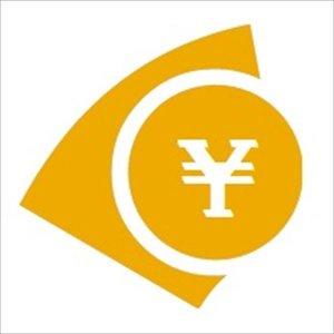 ホットセール 追加金額 送料無料 【見積商品】こちらの商品は 追加金額【追加金額 ,キロ,セール,ポンパレ,ポンパレモール】購入用ページです。, ZAZA STORE:a3332120 --- ardhaapriyanto.com