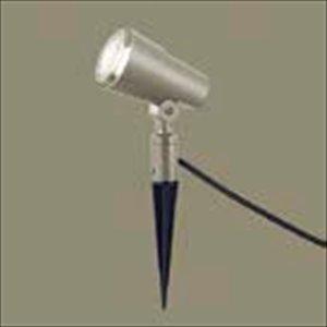 公式サイト リクシル LGQ-11型 8 ライト』 VLF10 SC シャイングレー VLF10 『エクステリア照明 LED100V LED100V ライト』 送料無料 【リクシル】シンプルなスポットライト, ミナノマチ:e4162308 --- ancestralgrill.eu.org