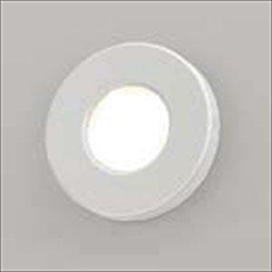 特価商品  リクシル LPK-32型 8 VLF07 PW ナチュラルシルバーF 『エクステリア照明 LED100V ライト』, 大原町 35571d3e