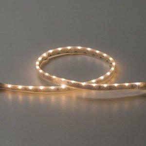 ラウンド  タカショー フレキシブルLEDバー サイドビュー600(LED色:電球色)連結用 ライト』 HAC-D07T 12V用 #73016200 『ローボルトライト』 『エクステリア照明 HAC-D07T ライト』 送料無料 【タカショー】サイド配光で自由に光の弧を描く, ラッキープライス:da8d08e3 --- cartblinds.com