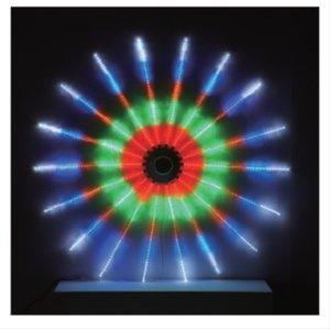 【日本限定モデル】 コロナ産業 LED装飾照明 スパーク花火 HNB720 LED色:赤・緑・青・黄・白色 スパーク花火 LED装飾照明 送料無料 【コロナ産業】0, ダイワサイクル オンラインストア:96692b2e --- turkeygiveaway.org