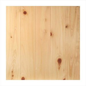 早割クーポン! みんなの材木屋 ユカハリ・タイル ひのき NM-104-A 8枚入り(2平米分) オスモクリア 送料無料 【みんなの材木屋】タイルだから、貼るだけ簡単リフォーム, LTD online:966995f5 --- ancestralgrill.eu.org