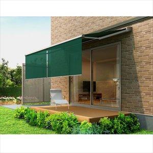 人気提案 リクシル 彩風 CR型 リモコン式 間口 1820×出幅 1250  熱線遮断・アクア スタイリッシュ, 住設と電材の洛電マート a90f72ea