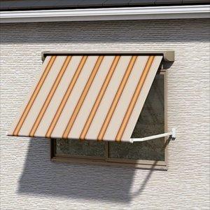【誠実】 リクシル 彩風 ウィンドウタイプ リモコン式 間口 2730×出幅 1000 シック 熱線遮断・アクアシャイン シック 送料無料 【リクシル】高窓やFIX窓にも取り付け可能なウィンドウタイプ。コンパクトなかわいらしいスタイルで住宅の窓辺を飾ります, ふるーつかんぱにー:3e8e6bfe --- blog.buypower.ng
