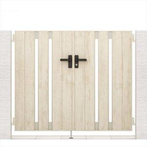 独特の上品 リクシル 開き門扉AA TS1型 柱仕様 ラッピング形材柱 08-12 両開き, エアコン専門店 エアコンのマツ deff33f0