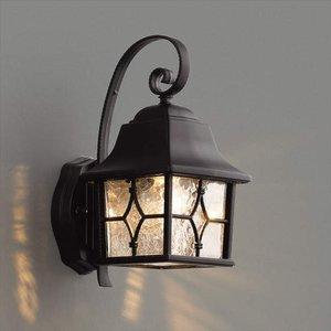 【驚きの価格が実現!】 三協アルミ 照明 ポーチライト(AC100V) PD32K型    送料無料 【三協アルミ】優しい光を演出するシンプルな照明です。, ムーン ジュエリー F:ae43a5ba --- ancestralgrill.eu.org