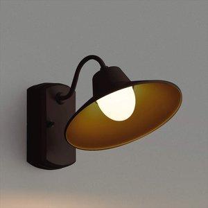 安い割引 三協アルミ 照明 ポーチライト(AC100V) PD41型    送料無料 【三協アルミ】優しい光を演出するシンプルな照明です。, 花園村:50fd493b --- mikrotik.smkn1talaga.sch.id