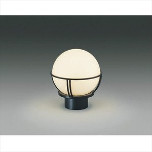 超特価SALE開催! 三協アルミ 照明 門灯(AC100V) MK14型    送料無料 【三協アルミ】優しい光を演出するシンプルな照明です。, ダイセンチョウ:15d8b2cd --- mikrotik.smkn1talaga.sch.id