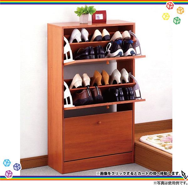 シューズラック 靴 収納 エントランス, aimcube画像1