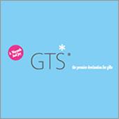 ジーティーエス GTS