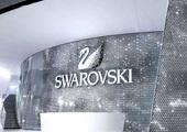 スワロフスキー SWAROVSKI
