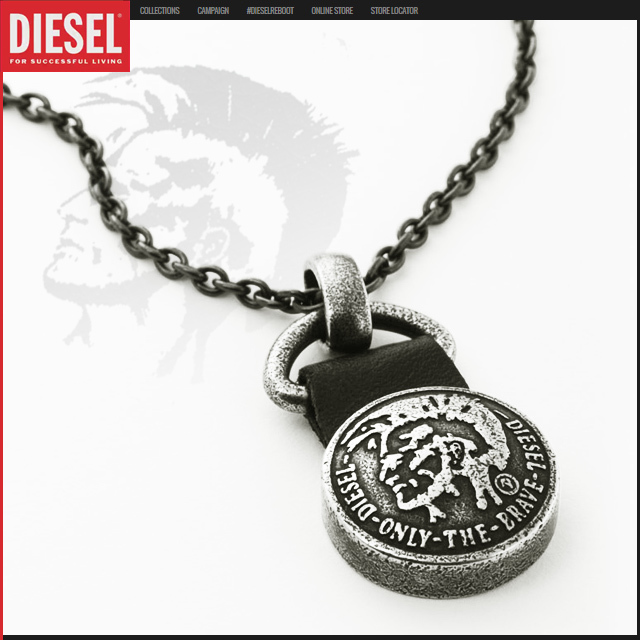 diesel fortune 8 diesel fortune 8 mozeypictures Choice Image