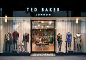 e658a19dcd テッドベーカー テッドベイカー TED BAKER 1287...|Fortune 8 ...
