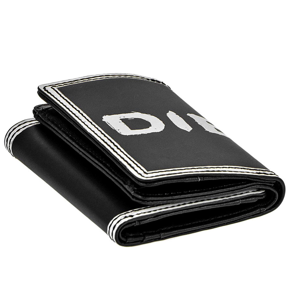 ディーゼル 三つ折り財布