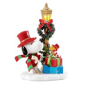 誕生日プレゼント Department 56 デパートメント56 フィギュア スヌーピー デパートメント56 Department クリスマスシーズン 6000682 プレゼント クリスマス 置物 飾り ディスプレイ インテリア 雑貨 プレゼント ギフト 街頭 Department56 フィギュア スヌーピー 6000682 クリスマスシーズン クリスマス 置物 飾り ディスプレイ インテリア 雑貨 プレゼント ギフト 街頭, citron:27b3db3d --- fukuoka-heisei.gr.jp