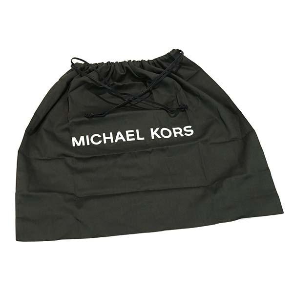 マイケルコース 斜め掛けバッグ