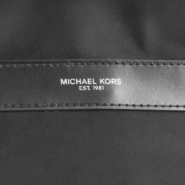 マイケルコース 斜めがけショルダーバッグ