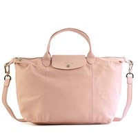 e68d1a296a16 ロンシャン LONGCHAMP ハンドバッグ ショルダーバッグ 1515 737 C59 LE PLIAGE CUIR .